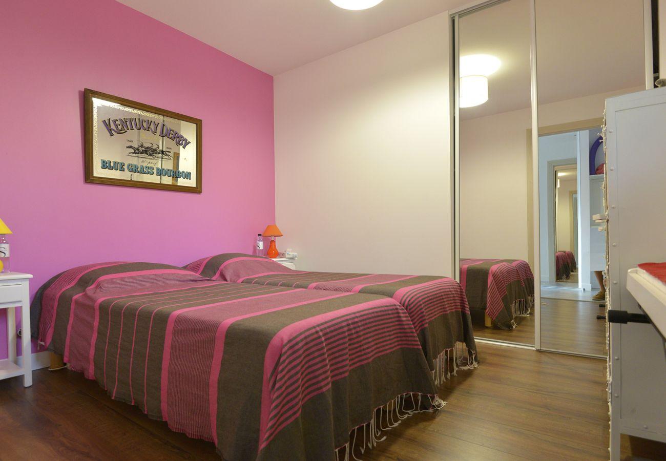 Appartamento a Porto-Vecchio - Appartement U Palazzu - 1